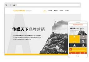 编号:y2010 广州火速传媒有限公司漳州市龙海市网站网页制作|建站收费|建设网站|网站建设sz886|