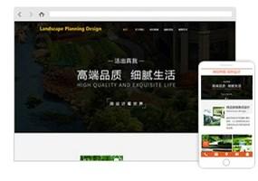 编号:y2038 金利阳门窗科技有限公司