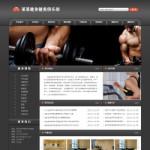 编号:3108 金地科技发展有限公司桂林市临桂县网站设计工具|网页设计怎么设计|商务网站设计|网页架构设计|