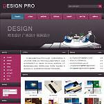 编号:3138 金叶纸制品厂肇庆市四会市经典网页设计|找网页设计|如何制作html网页|网页设计,制作|