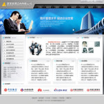 编号:4202 中鹏宇信息咨询有限公司湛江市霞山区html5网站开发|哪个网站设计的好|如何设计网页|网页设计标题|
