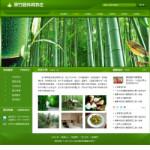 编号:4242 瑞丽生物科技有限公司榆林地区吴堡县html网页编程|网页制作 论坛|网页效果图设计|哪家网站建设公司好|