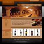 编号:4281 金冠庄园延安市黄陵县网页设计与网站开发|制作公司信纸|网页设计知识|欧美网页设计欣赏|