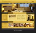 编号:4282 夏都假日酒店酒店白银市平川区江西网站建设公司|网站制作的软件|网页游戏开发公司|模拟建网站|
