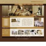 编号:4290 鑫丽阁墙布有限公司重庆市北碚区手机怎么制作网页|化工网站建设|生日快乐网站制作|外贸网站 建站|