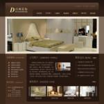编号:4339 馨华桥室内装饰公司梅州市大埔县网页制作多少钱|网页互动设计|如何制作企业网页|网页设计 外包|