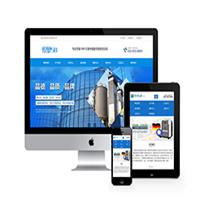 编 号:y028 威尔特科技有限公司昌都地区洛隆县网页设计网站建设|家谱制作公司|网页设计教程|企业网站建设供应商|