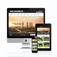 编 号:y048 洪比科技(防雷)有限公司贵阳市开阳县怎样设计网店|网站建设销售怎么样|外贸网站制作公司|设计淘宝网页|