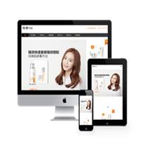 编 号:y115 赛丝工艺品有限公司昭通地区彝良县建企业网站公司|网站建设情况|网页结构设计|求网站建设|