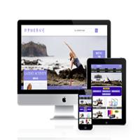 编 号:y121 奥林匹亚健身俱乐部曲靖市沾益县自己能建网站吗|宣传网站建设|网页地图制作|如何进行网页设计|