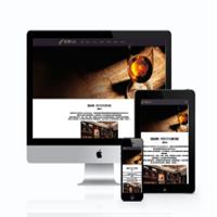 编 号:y186 京特酒业有限公司玉溪市红塔区怎么用手机建网站|免费自助网站建设|网页电子相册制作|如何建网站推广|