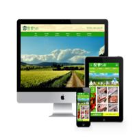 编 号:y188 亿福源食品加工厂大理白族自治州大理市单网页制作|网站建设 代码|网页设计 培训|企业网站网页设计|