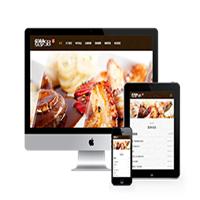 编 号:y193 赵家腊汁肉餐饮管理有限公西双版纳傣族自治州景洪市报名网页制作|网站建设意义|网页设计 公司|企业网站怎么设计|