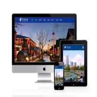 编 号:y205 双合盛北工程技术有限公司湛江市赤坎区前端开发网站|国外 网站设计公司|如何设计网店|网页设计材料|