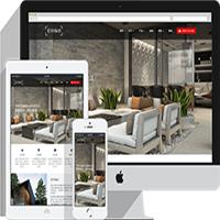 编 号:y214 凰甲建筑设计有限公司眉山地区彭山县企业 网站设计|财经网站建设|外贸建站|设计网站哪家好|