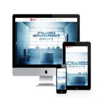 编 号:y244 科勒卫浴江门市台山市网站开发企业|设计网站那个好|如何快速建站|网页设计创意|