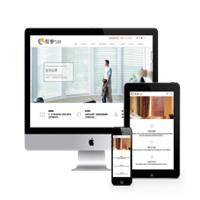 编 号:y247 华翔新材料科技有限公司汕尾市陆丰市集团网站建设方案|报名网页设计|如何制作网页表单|网页设计 美工|