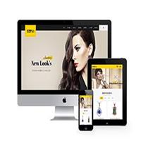 编 号:y267 米奈特山智能科技有限公司河源市龙川县科技网站建设|空间设计的网站|如何制作网页动画|网页设计 精品课程|